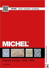Michel Stamp Catalogue Pdf