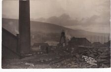 More details for strike scenes naval colliery anthony pit penygraig