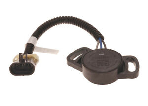 Genuine GM Throttle Position Sensor 10137417