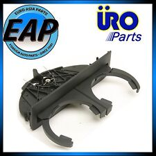 For BMW 525I 528I 530I 540I M5 E39 Rear Cup Holder Genuine URO OES Brand NEW