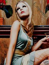 Anthropologie Coquette Silk Flirtation Dress~ SIZES   2 (XS)-- 4 (S)