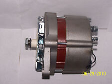 ALTERNATOR  INTERNATIONAL, CASE INTERNATIONAL 484,485,SOME 495,584, AND OTHERS