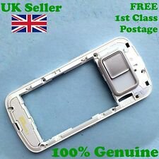 100% Genuine Nokia N97 rear side chassis housing+lock hold slide+back camera lid