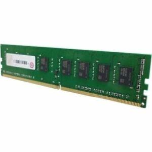 QNAP 4GB Memory
