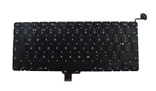 "New Apple MacBook Pro 13"" A1278  Model Year 2012 2011 2010 2009 UK Keyboard"