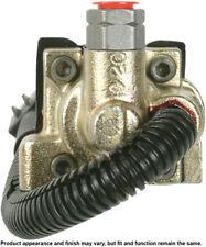 ABS Hydraulic Assembly-Unit Cardone 12-2024 Reman