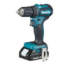 Makita DDF483RAJ - Perceuse Batterie - 18 V - 2,0 Ah