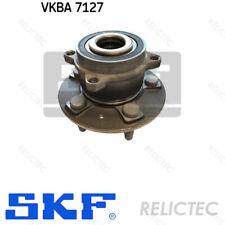 Wheel Bearing Kit Tesla 1027170-00-A