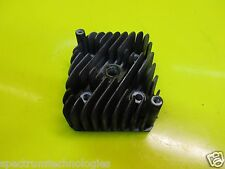 1998 98 POLARIS INDY LITE DELUXE TOURING MAGNETO MAG SIDE CYLINDER HEAD