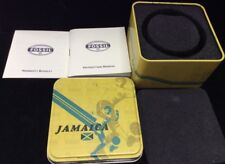Fossil Mens Watch with Box