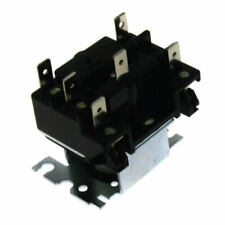 Lennox 10B96 Sequencer Relay, On 1-30 Seconds, Off 90-200 Seconds, 101083-04