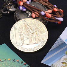 """9.11 2001"""" in memory of those we have lost"""" collectible commemorative coins"""