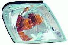 Flecha delantero derecho SPACE ESTRELLA, 98-00 con portalámparas
