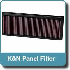 33-2865 K&N Air Filter FITS AUDI A3 8P1 8PA AUDI TT SEAT SKODA  VW GOLF MK4 5 6