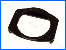 Eyecup DK22 DK-22 Eyepiece Adapter for DG-2 Nikon D3100 D5300 D7200 D750 D610