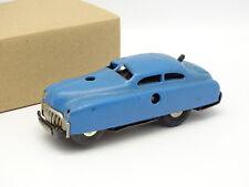 Schuco Tôle Mécanique - Varianto Limousine Bleue 3041