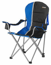 Vango Individual Camping Tables & Chairs