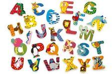 Tafeln und Schilder für Kinder mit Tiere Motiv
