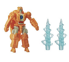 Transformers Earthrise War for Cybertron 3logy Rung New Free Shipping