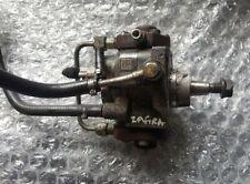Vauxhall Astra/Zafira 1.7cdti diesel pump Hu294000-0505