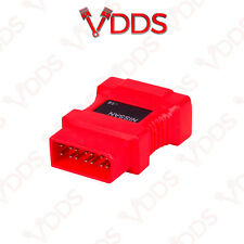 AUTEL DS708 NISSAN 14PIN CONNECTOR