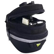 Topeak survival Tool wedge Pack 2 Alforja incl. herramienta bolso bicicleta