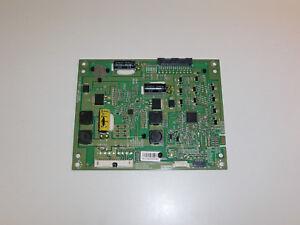 Inverter Board PCLC-D002 A Rev0.7 (6917L-0045A) für LED TV Loewe Model: Xelos 32