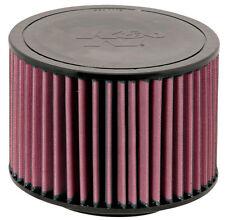 K&N AIR FILTER FOR FORD RANGER 2.5 3.0 DIESEL 2006-2008 E-2296