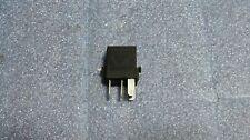 BMW 5er - Relay module 61361393412 SIEMENS V23073-B1005-X18 / Black