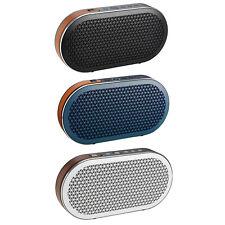DALI - KATCH portabler Bluetooth-Lautsprecher
