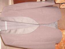Dunn & Co Vintage Tuxedo Dinner Formal Suit Bouncer 42 R jacket 30 R trouser