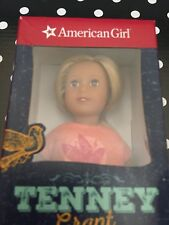 MINI American Girl bambola * Tenney Grant 2017