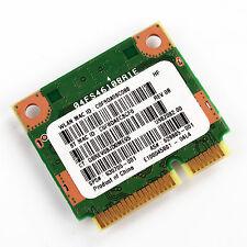 Ralink RT5390BC8 WLAN Bluetooth Card HP For DV4 DV6 DV7 G4 G5 G6 G7 630705-001