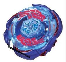 ☆☆☆ KREISEL BEYBLADE W105R2F GALAXY PEGASUS/PEGASIS BB70 4D LEGENDS ☆☆☆