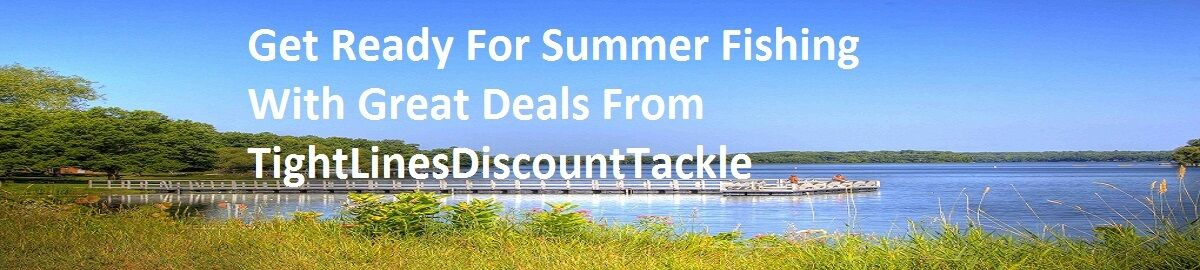 tightlinesdiscounttackle