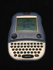 iQuest Interactive Handheld Quantum Leap Learning System-Leapfrog
