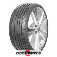 Tragfähigkeitsindex 83 Cup F Achilles Reifen fürs Auto