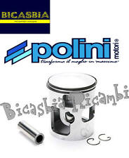 8871 - PISTONE POLINI 68,4 PER CILINDRO POLINI VESPA PX 200 - ARCOBALENO