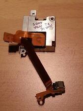 Modem per Sony Vaio VGN-TZ31WN - PCG-4N1M Firewire 1-873-900-11 cable cavo porta