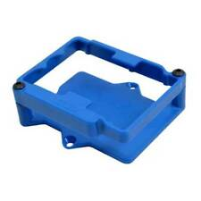 ESC Cage for the Traxxas VXL-3S (#3355R) Blue by RPM  RPM70945