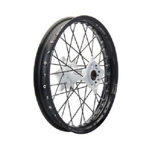"""Tusk Complete Rear Wheel 19"""" YZ125 YZ250 YZ250F YZ450F WR250F WR450F 250FX 450FX"""
