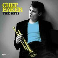 CHET BAKER - The Hits (Deluxe Edition) VINYL NEW