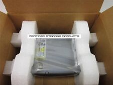 NEW DELL PowerVault DLT VS160 INT Data Tape Drive 0UP265 BC2AA-AZ 110T UP265