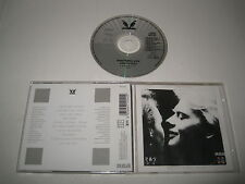 JOHN FARNHAM/WHISPERING JACK(RCA/PD 71224)CD ÁLBUM