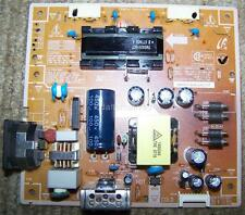 Samsung Syncmaster 740N Ver3  LCD Monitor Repair Kit, Capacitors Only, Not Board