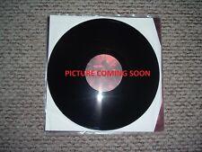 BLACK SABBATH Tyr '90 LP RARE ORIGINAL GERMAN !! IMPORT !! press NMint