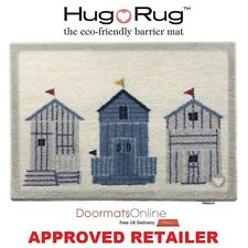 Hug Rug 85x65cm (BATH 13) Water Trapper Bath Room / Floor Mat Machine Washable