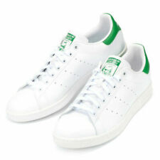 2021 STAN SMITH  Uomo / Donna Neutra Smith TRAINERS Verde bianco 36-44 IT.*