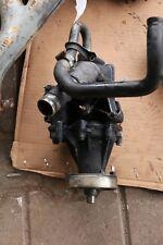 WASSERPUMPE   Mercedes  W124 W201 190D  200D  M601