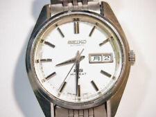 SEIKO King Seiko KS Hi-Beat 5626-7000 Vintage Automatic Watch A36